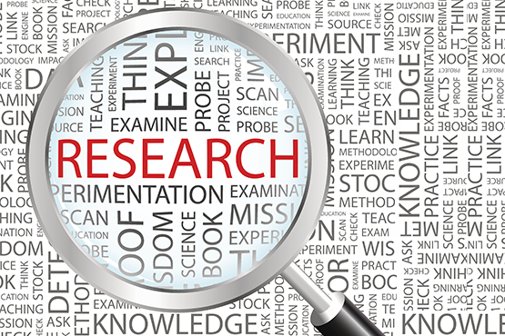 avail research image